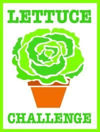 Lettuce_logo_1(1)