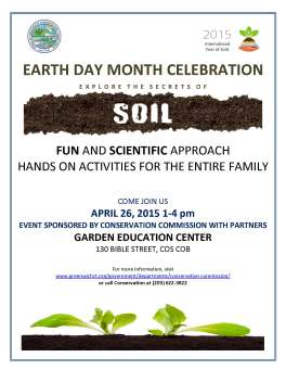 earth-day-month-flyer-04-26-2015