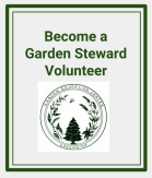 youth_garden_steward_volunteer_GEC