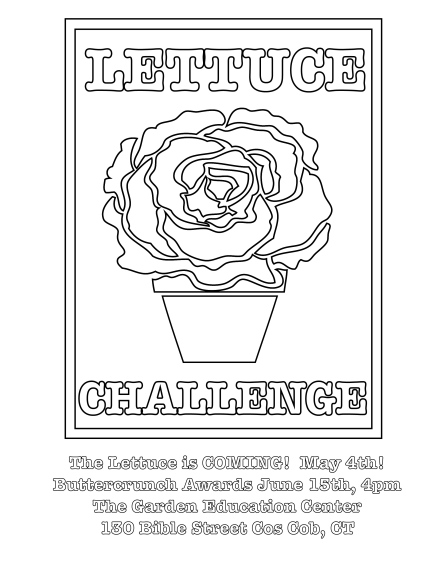 Lettuce_2016coloringinvite-01